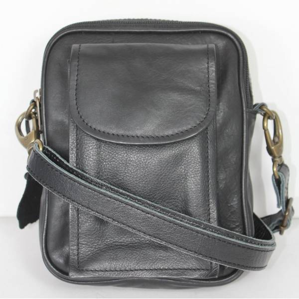 Man Bag multi way