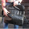 Laptop Bag Black Berlin