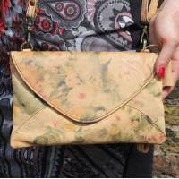 Sligo Clutch Bag